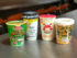 Cup noodles The Japanese Tasting Team