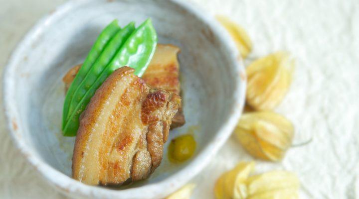 braised-pork-2