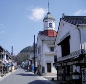 tourism, hiroshima