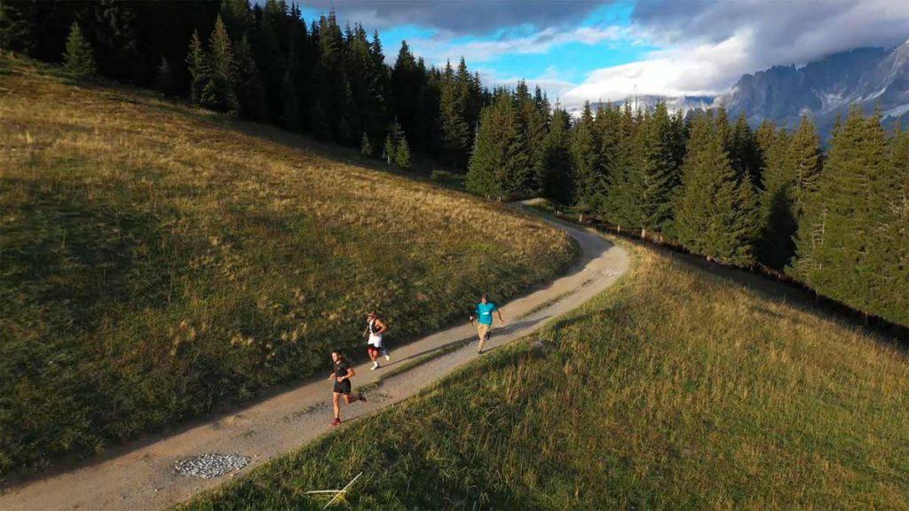 NHK WORLD Japan_ Great Race: You'll never run alone