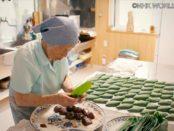 NHK WORLD-JAPAN: The Tale of Granny Mochi: Kuwata Misao