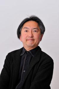 HK_WOLRD-JAPAN-december-programme-orchestra_katayama_norihide