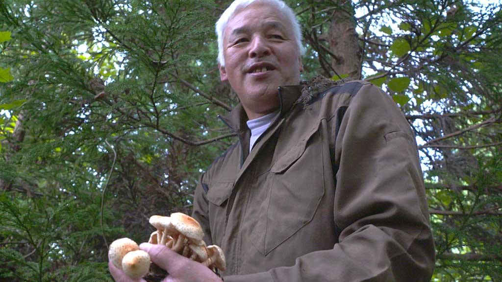 NHK WOLRD-JAPAN-Fukushima Monologue-10 years
