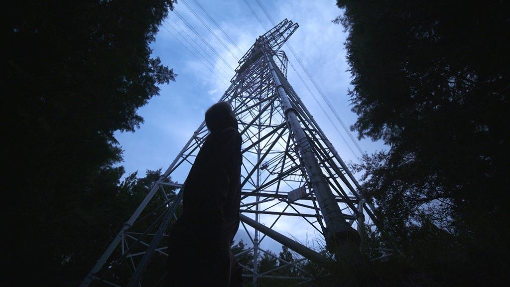 NHK WOLRD-JAPAN-Fukushima Monologue-Nuclear