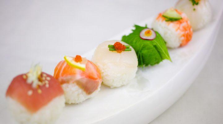 Картинки по запросу суши фото темари