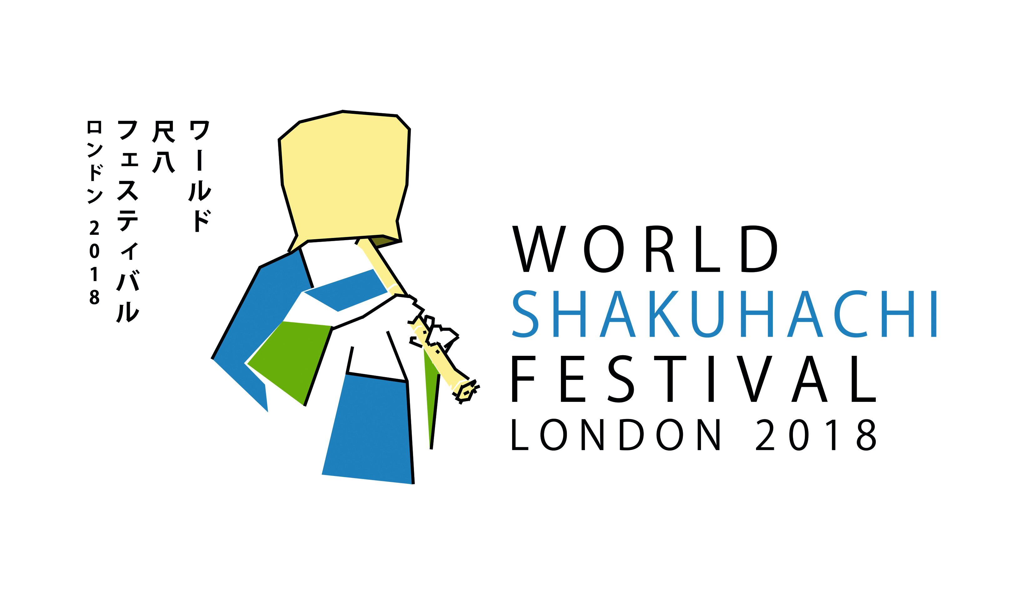 World Shakuhachi Festival 2018