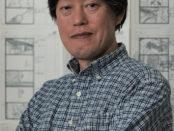 Hara Keiichi