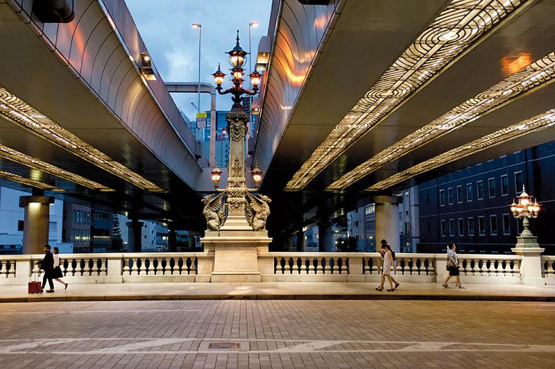 Tokyo_Nihonbashi_Zoom Japan,Eric Rechsteiner