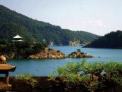 hiroshima, tomo, tomo no ura, fukuyama, japan, travel