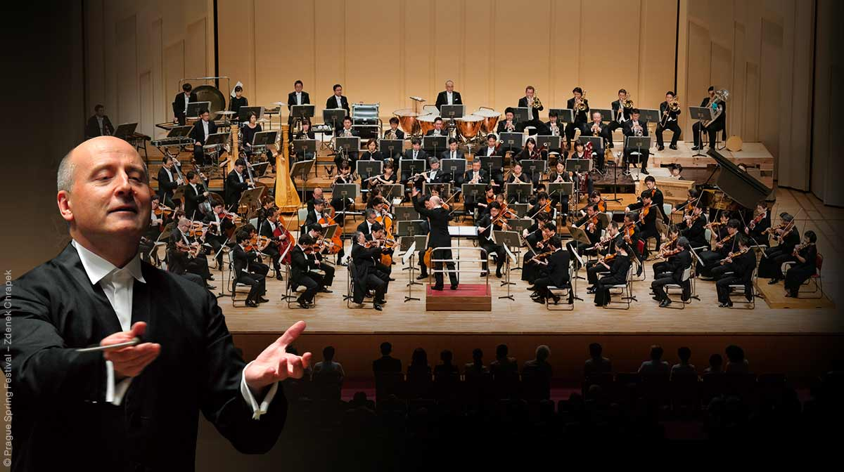 NHK_WOLRD-JAPAN-december programme_orchestra