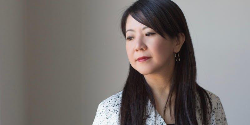 Brazilian Jazz Nights Presents: Yuko Yokoi Trio