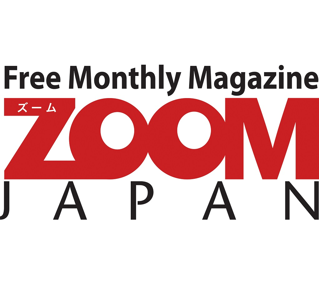 English & Japanese Meetup Party by Zoom Japan